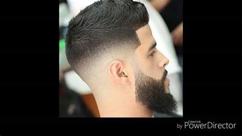 tipos de cortes de pelo hombre tipos de cort 233 s de cabellos para hombres youtube