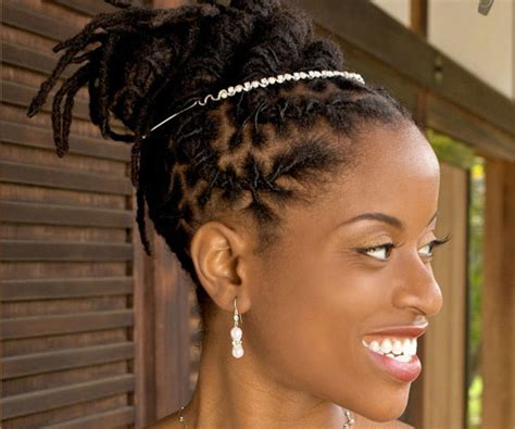 dreadlocks haircut styles dreadlock hairstyles beautiful hairstyles