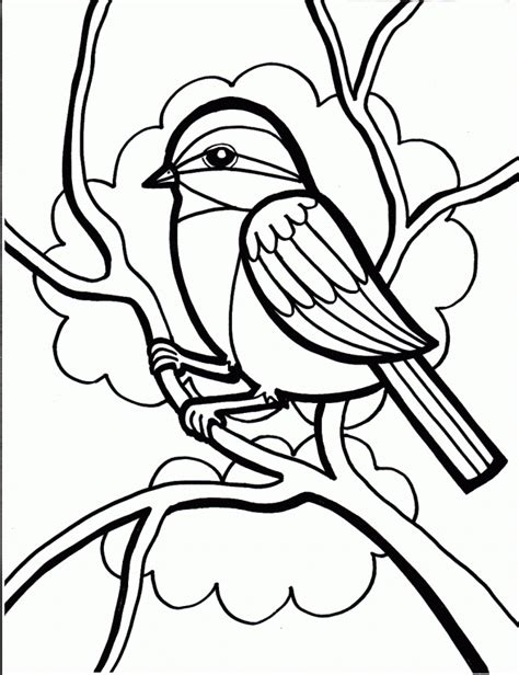 drawing and coloring for paint by numbers for az coloring pages