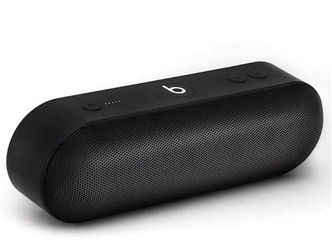 2015 new beats pill beats pill plus first apple era speaker 20152luxury2 com