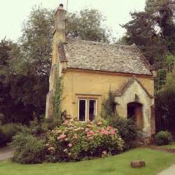 small country cottages little yellow cottage in the country cottages pinterest dinner with friends cottage in