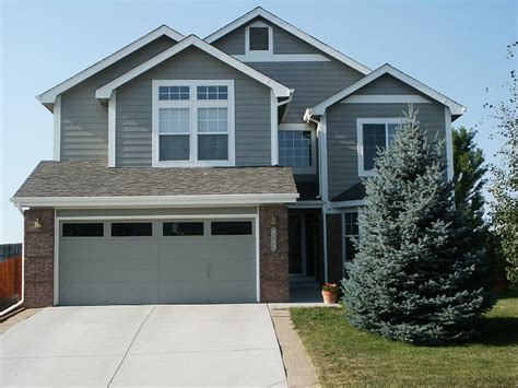 fort collins house painters review m e painting exterior house painting