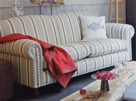 canape style anglais canape style anglais tissu fleuri canap 233 id 233 es de