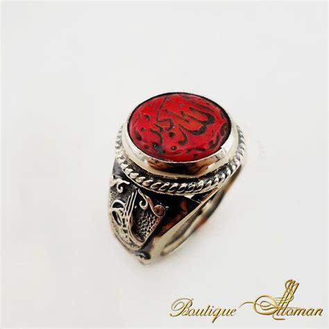 Ottoman Silver Jewellery 231 Best Ottoman Jewelry Images On Ottomans Ottoman And Silver Jewelry