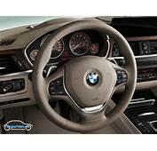 BMW 3er Limousine F30  Fotos &amp Bilder