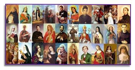 191 por qu 233 se reunieron todos los nominados a los premios oscar 2018 fotos de todos los santos 191 qu 201 los santos vivir en cristiano