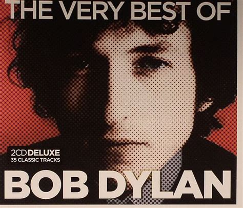 the best of bob bob the best of bob deluxe edition