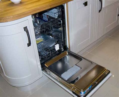 space saver dishwasher under sink under the sink dishwashers ge under the sink space saver