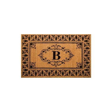 monogrammed rugs outdoor monogrammed rugs outdoor vineyard monogrammed outdoor