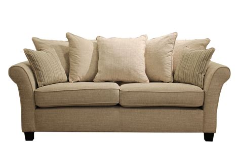 Large Pillows For Sofa Large Sofa Pillows Loch Leven Large Pillow Back Sofa Dfs Redroofinnmelvindale