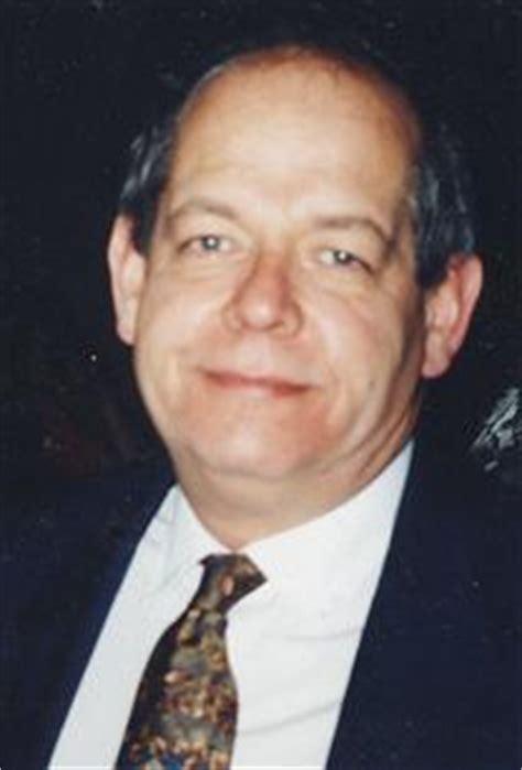 arthur roach obituary witzke funeral homes inc