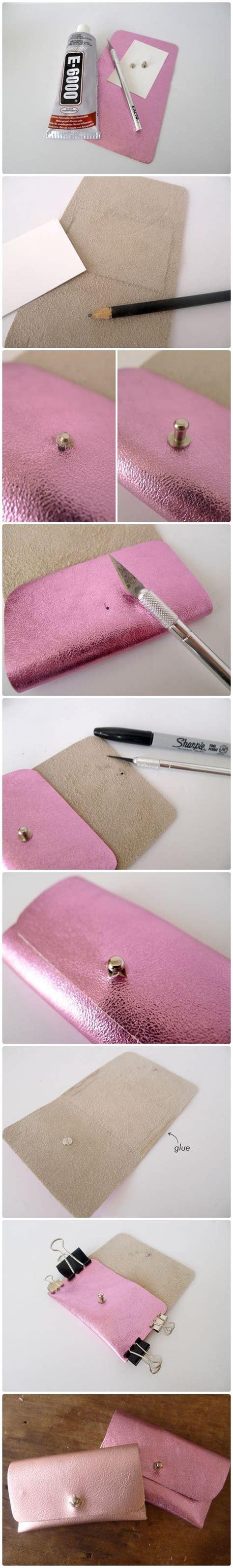 business card holder ideas 1000 ideas about business card holders on