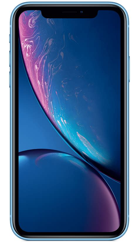 apple iphone xr 256gb tele2