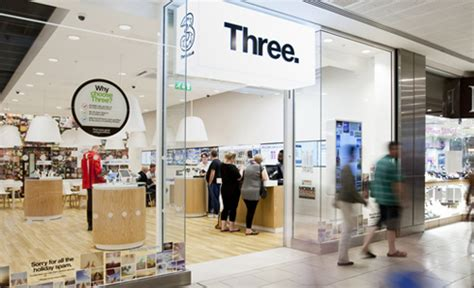 store tree jwa architects shop retail architecture and interior