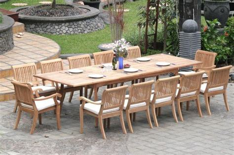 Outdoor Expandable Dining Table 36 Expandable Dining Table Ideas Table Decorating Ideas