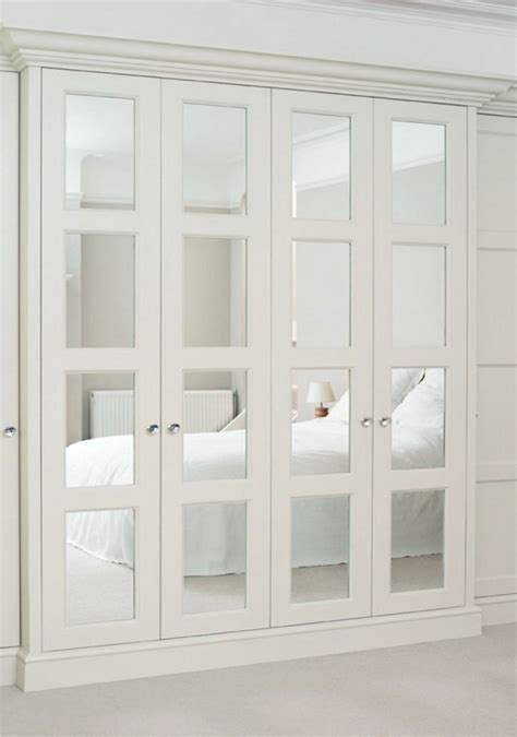 french closet doors for bedrooms 17 best ideas about french closet doors on pinterest bedroom closet doors bedroom doors and