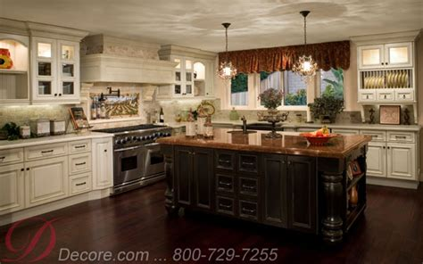 specialty kitchen cabinets specialty cabinet doors and drawer fronts decore ative