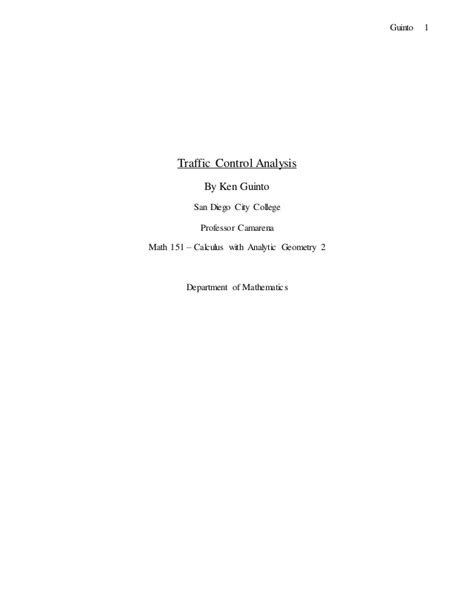 research paper for civil engineering research paper civil engineering