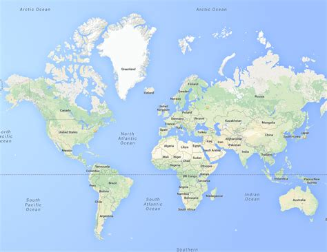 green land but what about greenland wait but why