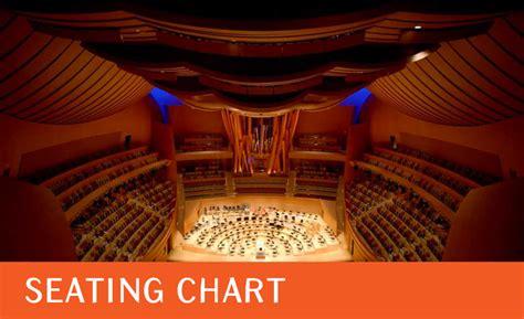 Disney Concert Calendar Concert Tickets La Phil