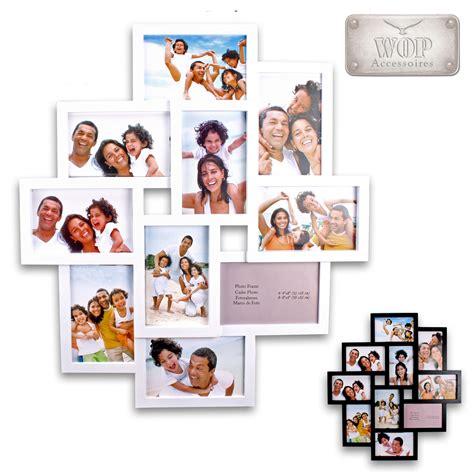 freie collage vorlagen um foto collage con marcos de fotos images