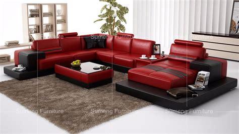 natuzzi sofa clearance sofas natuzzi outlet white italian natuzzi leather sofa