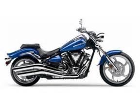 2008 star motorcycles raider s motorcyclist