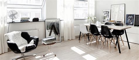 scandinavian decor decorating ideas buyer select