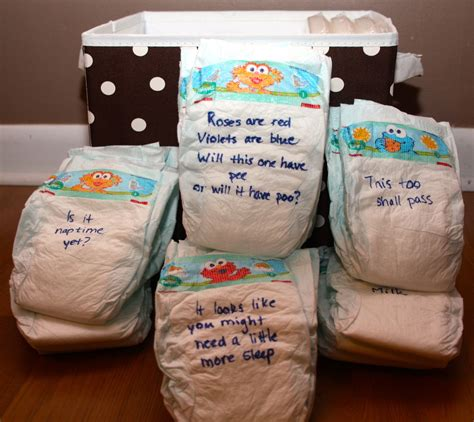 Entertaining Baby Shower by Entertaining And Practical Baby Shower Messages On