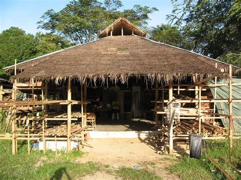 Vacation Home Designs free photo hut bamboo home shed shack free image on