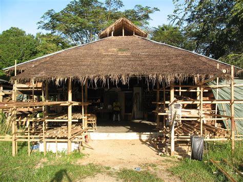 how to build a cabana how to build a cabana best free home design idea