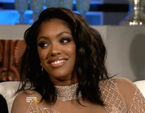 porsha williams 2016 porsha williams