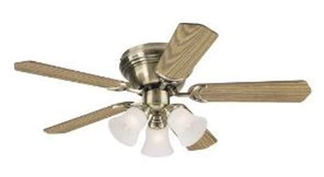 inexpensive ceiling fans cheap ceiling fans best price discount ceiling fans