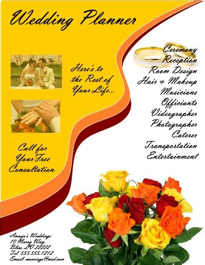 71 Best Images About Free Flyer Templates Flyertutor Com On Pinterest Happy Mothers Day Open Source Flyer Templates