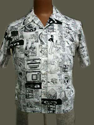 membuat pola baju dari koran march 2012 creavoom fashion