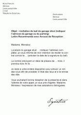 Lettre De Refus De Visa Usa Mod 232 Les De Lettres De R 233 Siliation Pour L Immobilier Le