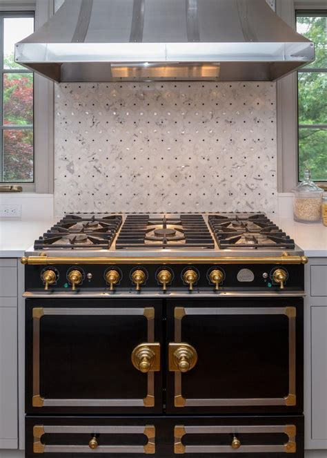 picking a kitchen backsplash hgtv 1000 images about designer rooms from hgtv com on