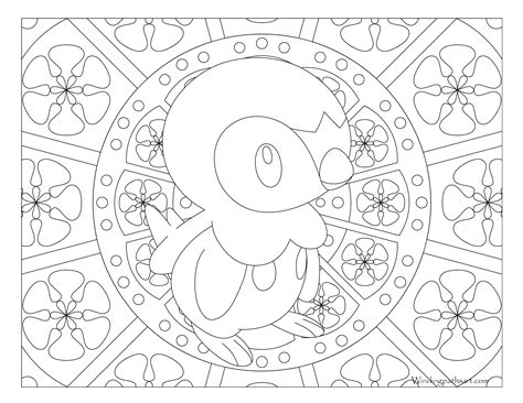 pokemon coloring pages of piplup 393 piplup pokemon coloring page 183 windingpathsart com