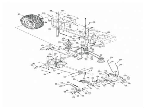 honda hrr216vka parts diagram honda lawn mower parts schematic near me repair melbourne