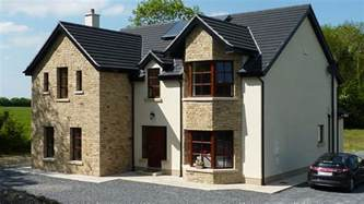 home design ideas ireland house designs plans ireland house design ideas