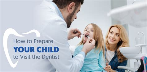 how to get a toddler to stay in bed how to prepare your child to visit the dentist