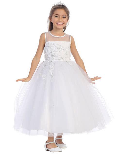imagenes de vestidos de primera comunion para ninas vestidos de 75 vestidos de primera comunion 161 lindos modelos originales