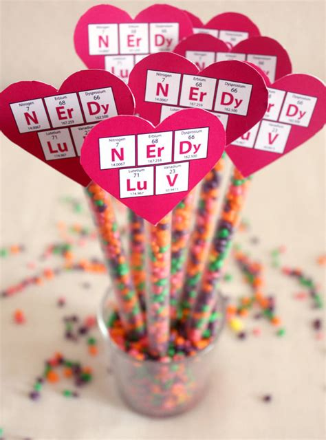 nerdy valentines gifts s day cards can make blissfully domestic