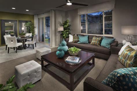 model home decorating ideas furniture design decor room