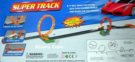 Mainan Wheels Launch Speed Track Bgj26 Promo track hotwheels aneka track untuk mobil wheels buatan mattel inc kirara shop