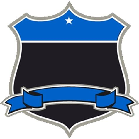 badge clipart officer badge clipart 101 clip