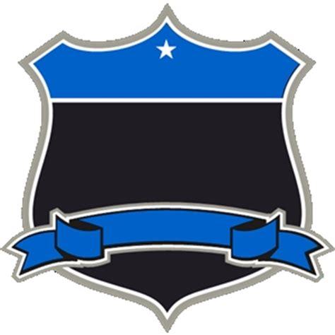 Police Logos Clip Art – 101 Clip Art Art Clipart Logo