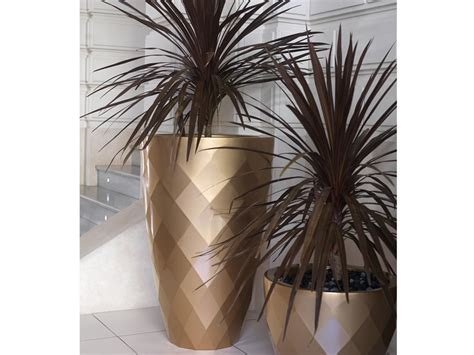 High Vases by Vases High Vase By Vondom Design Jose Manuel Ferrero