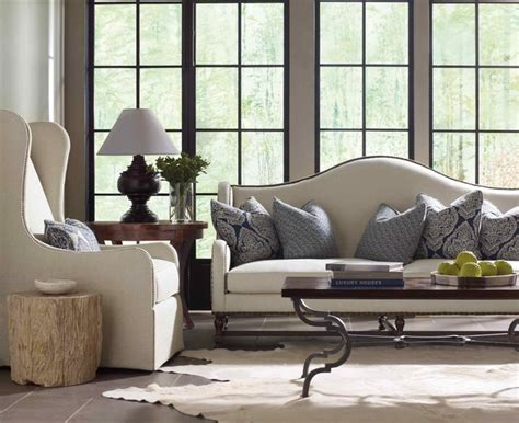 gallery  furniture transitional living room
