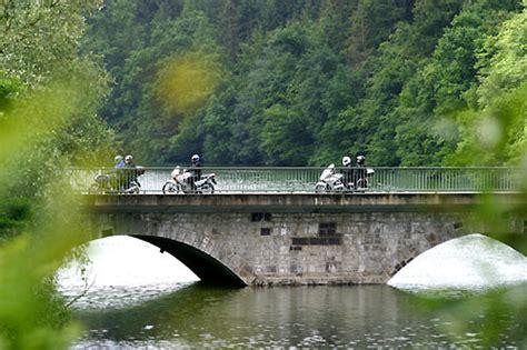 Motorrad Tour D Sseldorf by Honda Motorrad Touren 2007 Ein Bericht Winni Scheibe